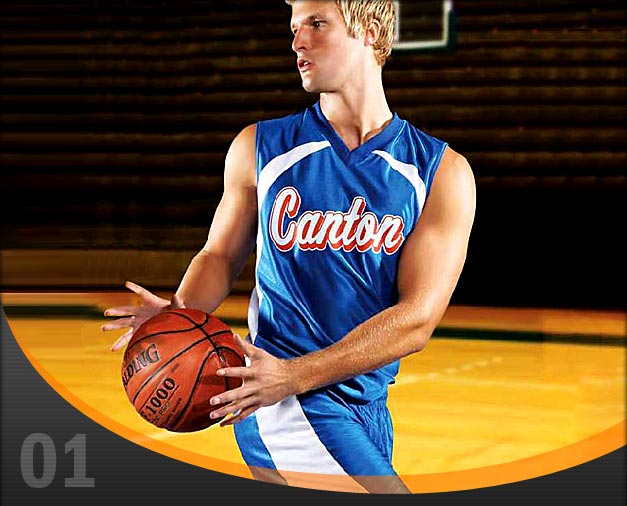 basketball uniforms-basketball team uniforms