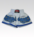 Thai Boxing Shorts